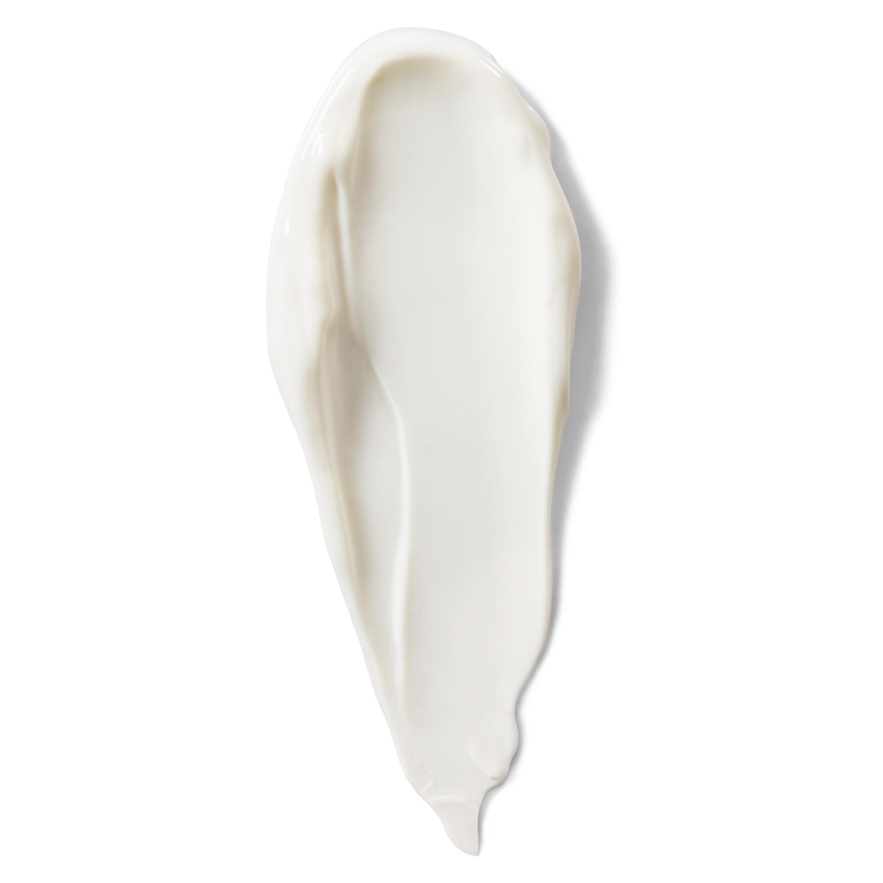 immagine di crema idratante