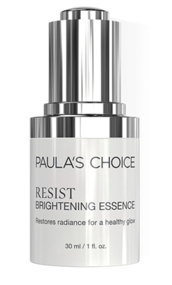 siero illuminante alla vitamina C Paula's Choice Brightening essence